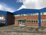 Thumbnail to rent in Unit C, Acorn Park, Lenton Lane Industrial Estate, Nottingham