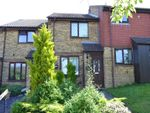 Thumbnail for sale in Morston Close, Tadworth