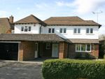 Thumbnail to rent in Mayflower Way, Farnham Common, Slough