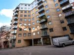 Thumbnail to rent in Projection East, Merchants Place, Reading, Berkshire