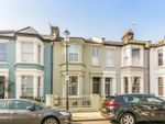 Thumbnail for sale in Bracewell Road, North Kensington