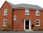 Thumbnail for sale in Montgomery Place, Morda, Oswestry