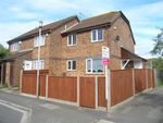 Thumbnail to rent in Appleby Gardens, Feltham