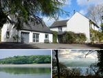 Thumbnail for sale in Rhos, Haverfordwest