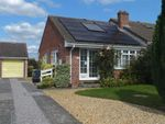 Thumbnail for sale in Dutts, Dilton Marsh, Westbury