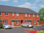 Thumbnail to rent in Cromwell Road, Cheshire