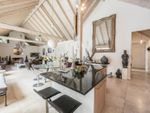 Thumbnail to rent in Wilderness Mews, London