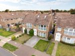 Thumbnail to rent in Connaught Avenue, Shoreham-By-Sea