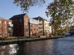Thumbnail to rent in River Heights, Wherry Road, Norwich