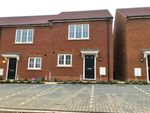 Thumbnail to rent in Edgcote Way, Banbury, Oxfordshire