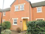 Thumbnail for sale in Padbury Close, Bedfont, Feltham