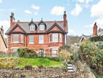 Thumbnail to rent in West Malvern Road, Malvern, Worcestershire