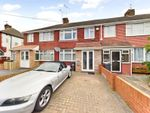 Thumbnail for sale in Beeston Way, Feltham, Middlesex