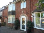 Thumbnail to rent in Room 8, Braunton House, 23 Grove Avenue
