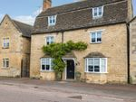 Thumbnail to rent in Elton Road, Wansford, Peterborough