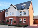 """Thumbnail to rent in """"The Kingsbury"""" at Pixie Walk, Ottery St. Mary"""
