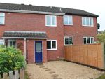 Thumbnail to rent in Lennon Way, Basingstoke