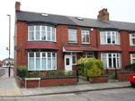 Thumbnail for sale in Lambeth Road, Middlesbrough
