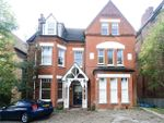 Thumbnail for sale in Mowbray Road, London