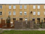Thumbnail to rent in Walton Close, London