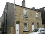 Thumbnail to rent in Third Avenue, Keighley