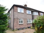 Thumbnail to rent in Beauchamp Road, Twickenham