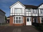 Thumbnail for sale in Westfield Road, Southampton