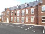 Thumbnail for sale in Skaife Apartments, Corunna Court, Wrexham, Wrecsam