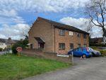 Thumbnail to rent in Dorchester Court, Duston, Northampton