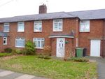 Thumbnail to rent in Brackenwood Road, Bebington, Wirral