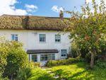 Thumbnail to rent in Chapel Street, Morchard Bishop, Crediton
