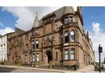 Thumbnail to rent in Sovereign House, 158 West Regent Street, Glasgow City, Glasgow, Lanarkshire
