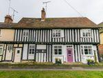 Thumbnail for sale in Bridge End, Newport, Saffron Walden