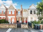 Thumbnail for sale in Sirdar Road, London