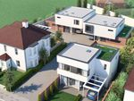 Thumbnail for sale in Sea Lane, Goring By Sea, Worthing