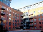 Thumbnail to rent in Tarn House, Manchester