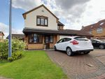 Thumbnail for sale in Sackville Close, Beverley