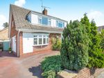 Thumbnail for sale in Linden Road, Woodley, Reading