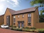 """Thumbnail to rent in """"Owen"""" at Lawley Drive, Telford"""