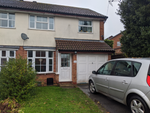 Thumbnail to rent in Wodhams Drive, Brackley Northants