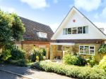 Thumbnail for sale in Farm End, Northwood, Middlesex