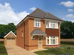 Thumbnail to rent in Regents Grange, Chester Lane, Saighton, Chester, Cheshire