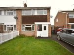 Thumbnail to rent in Pool Road, Trench, Telford