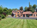 Thumbnail for sale in Old Warwick Road, Rowington, Warwick, Warwickshire