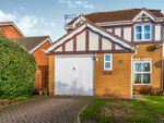 Thumbnail for sale in Copymoor Close, Wootton, Northampton
