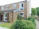 Thumbnail for sale in Charlwood, The Green, Croydon