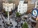 Thumbnail to rent in Monmouth Street, London
