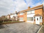 Thumbnail for sale in St Marys Crescent, Stanwell, Staines-Upon-Thames