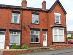 Thumbnail to rent in Markland Hill, Heaton, Bolton