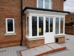Thumbnail to rent in Guildforoad Road, Effingham